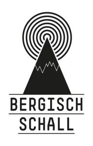 Bergisch Schall